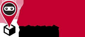 Ninjavan id logo