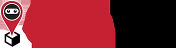 Ninjavan logo